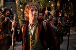 300_hobbit_0.jpg