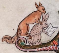 240_fox-teaching-rabbit-sm.png