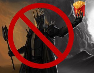 sauron_french_fries_no.png
